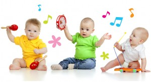 music_babies_and_toddlers