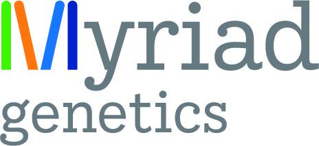Myriad-Genetics-Logo
