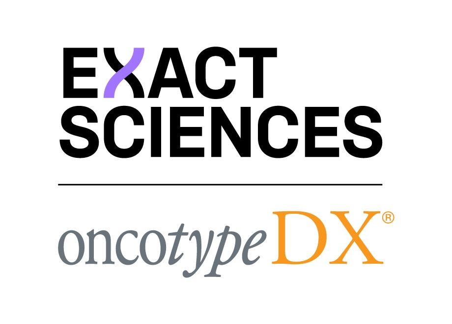 exact-sciences-oncotype-dx-logo