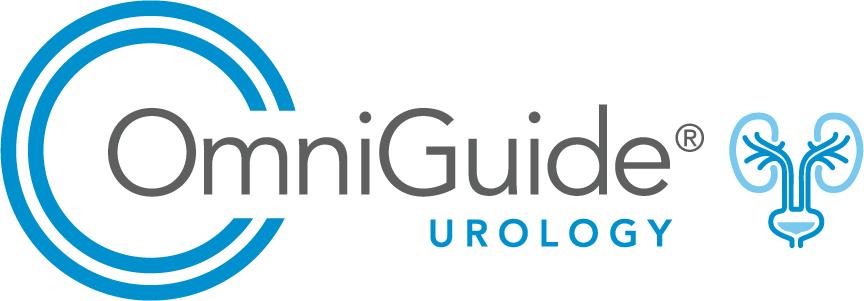 omni-guide-logo