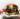 black bean burger gluten free