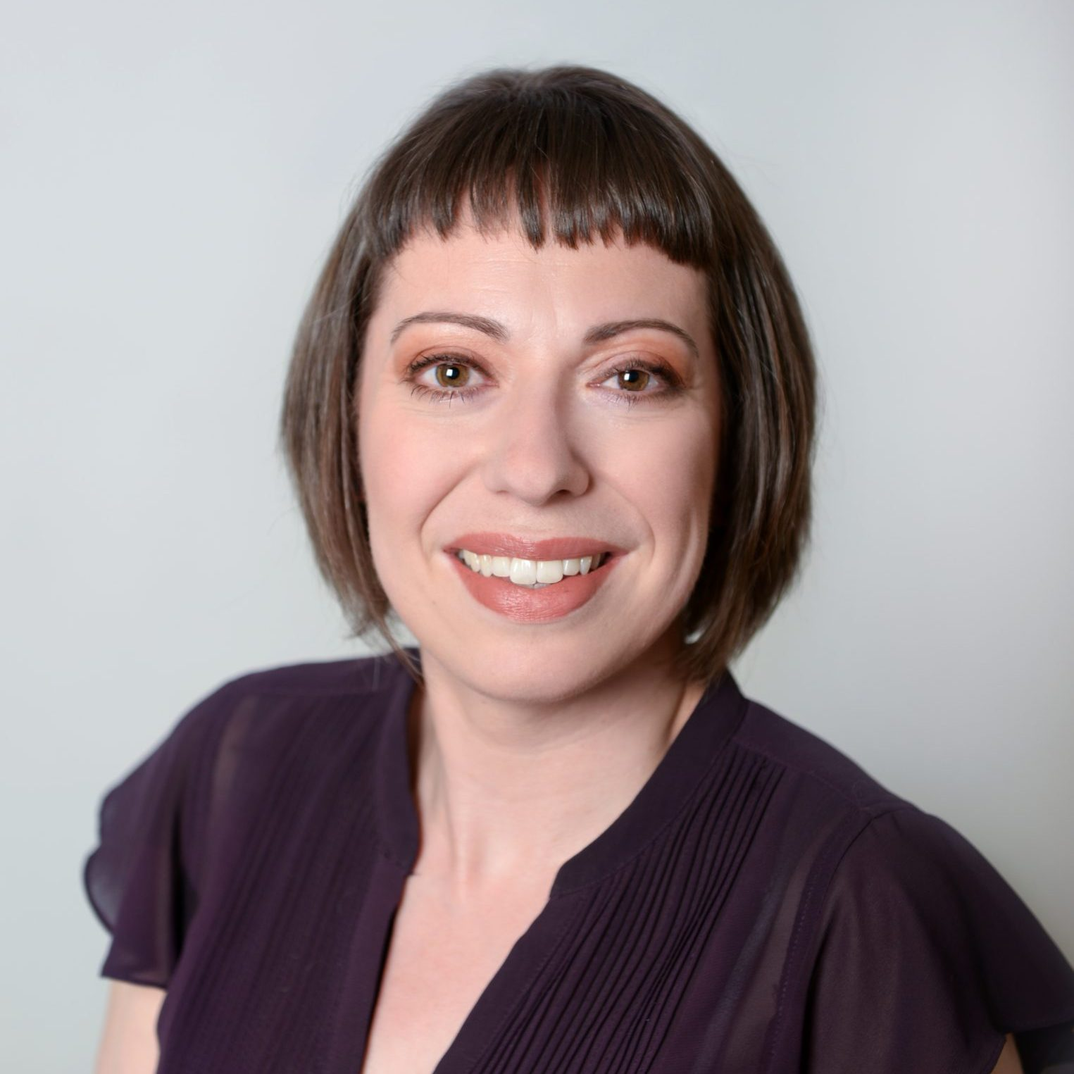 Our team member Karla Policelli, B.A., LL.B, LL.L., Family Counsel, Mediator