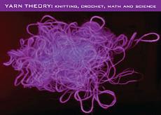 yarn theory
