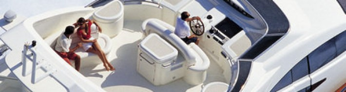 Your 6 Day Charter to the Florida Keys