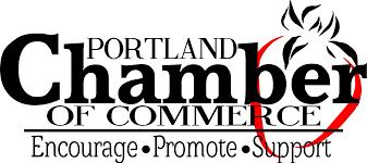 Portland Chamber of Commerce