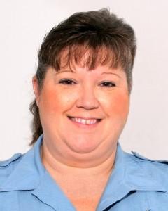 EMT-I-Rachel Beck-01