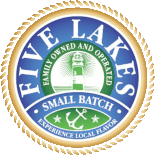 Five Lakes Products