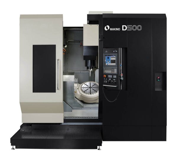 D500-Main
