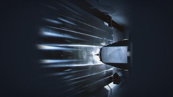 MAG3-Inside