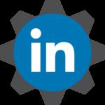 Ellis Machinery on LinkedIn