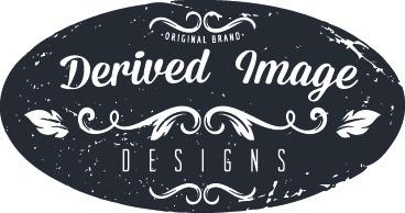 Derived Image Designs