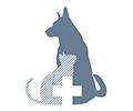 Avon Vet Header Logo