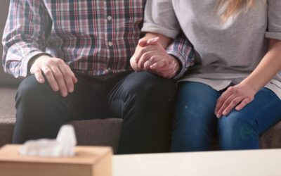 Couples Therapy | The Right Formula For Solving Conflicts In Your Marriage?
