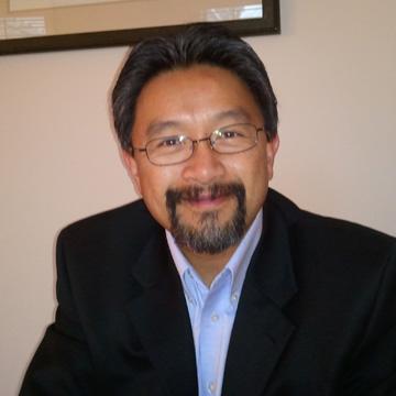 Jeff Lumaya