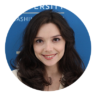 avatar for Veronika Velch