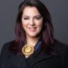 avatar for Sarah Hunt