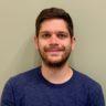 avatar for Robert Bond