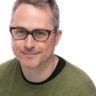 avatar for Sam Gregory