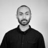 avatar for Corin Faife