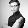 avatar for Dia Kayyali