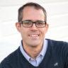 avatar for Jared Schroeder
