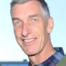 avatar for Frank Dignum