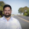 avatar for Gerardo Interiano