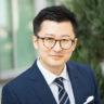 avatar for Yunkang Yang