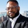 avatar for Desmond Patton