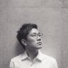 avatar for Sun-ha Hong
