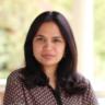 avatar for Padmashree Gehl Sampath