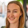 avatar for Elizabeth Allendorf