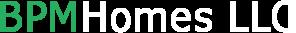 BPMHomes, LLC