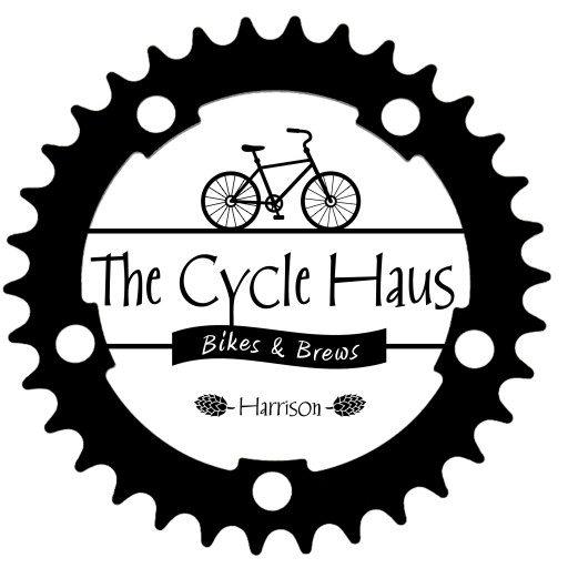 The Cycle Haus: Bikes & Brews