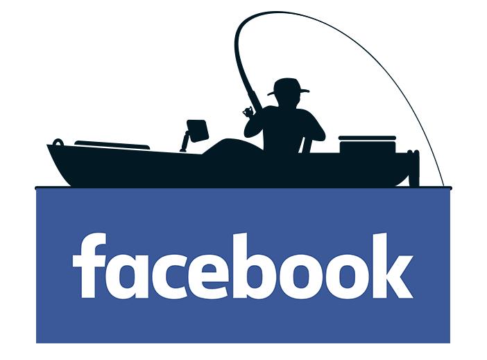 MNKFA Facebook Links