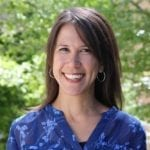 Resources for Resilience Board of Directors, Dawa Hitch