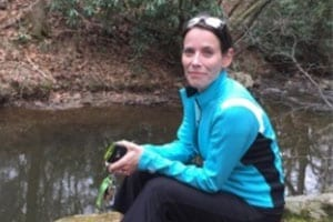 Resources for Resilience Melissa Baker Scholarship Fund