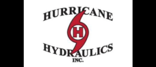 Hurricane Hydraulics