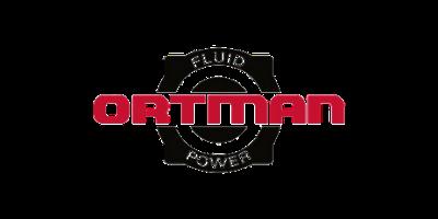 Ortman Logo