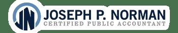 Joseph P. Norman CPA, PC | Yukon CPA | Yukon & Edmond OK