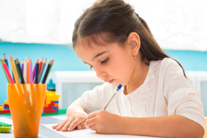 Why Out of School Care Is Beneficial for Kids