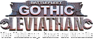 Read more about the article This Past Week… Playing Leviathan and watching GenCon Releases