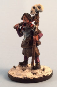Read more about the article What a Great Time to be a Miniature Wargamer!!!