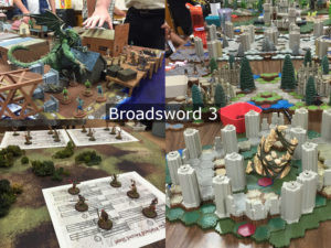 Read more about the article Broadsword 3 is Coming!!! (May 6, 2017)