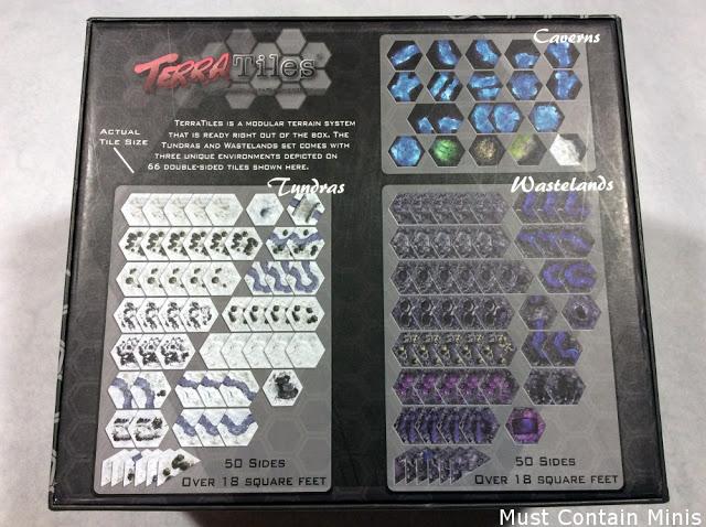 TerraTiles Review