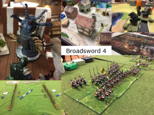 Read more about the article Broadsword 4 is Next Weekend!!! (August 26, 2017)