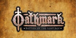 Read more about the article Oathmark: Is your army WYSIWYG?
