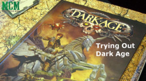 Read more about the article Dark Age Demo
