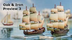 Read more about the article Oak & Iron Preview 3