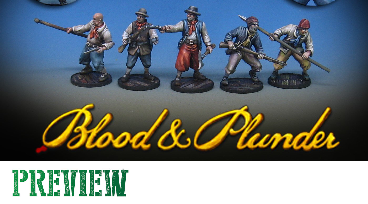 You are currently viewing Plastic Pirates Spotted on the High Seas
